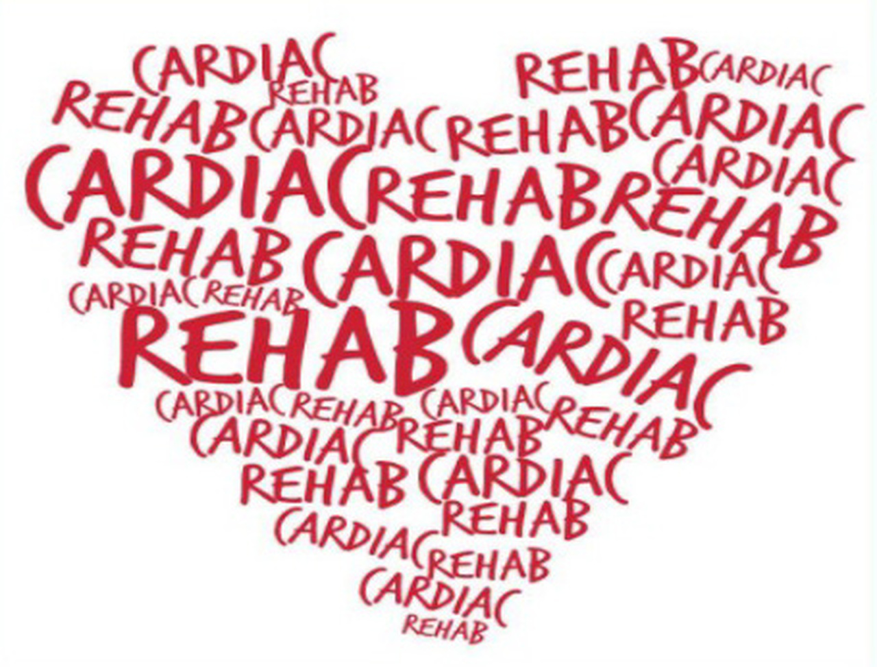 Cardiac Rehabilitation Returns