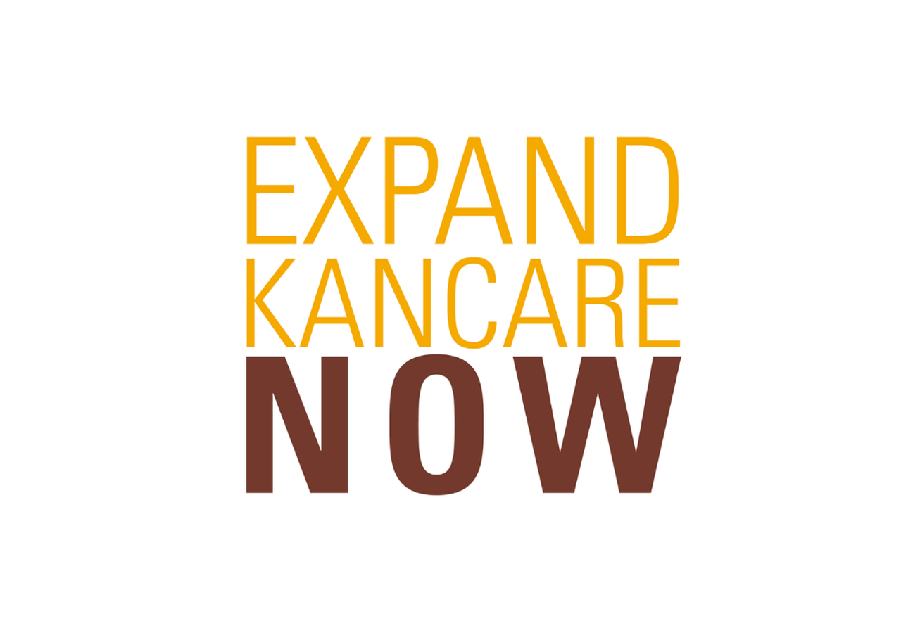 Local physician shares opinion on KanCare Expansion