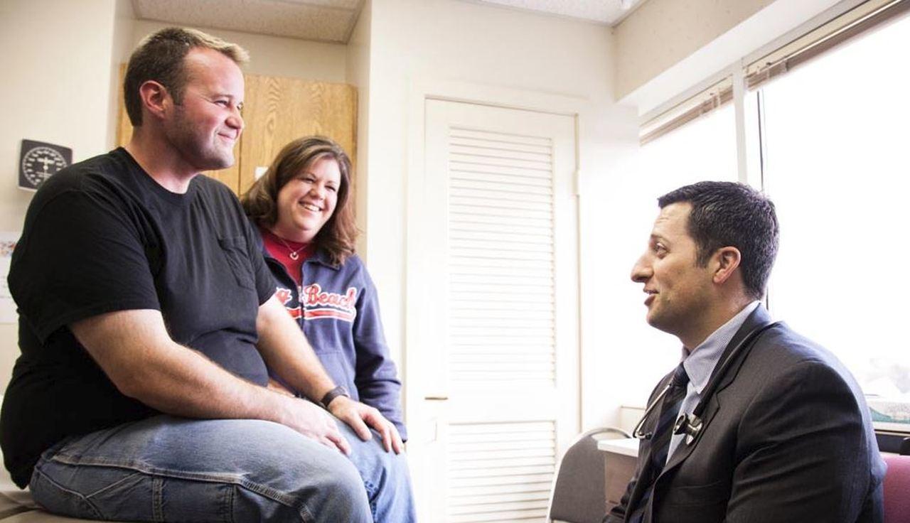 Oncology Services - Pratt Regional Medical Center