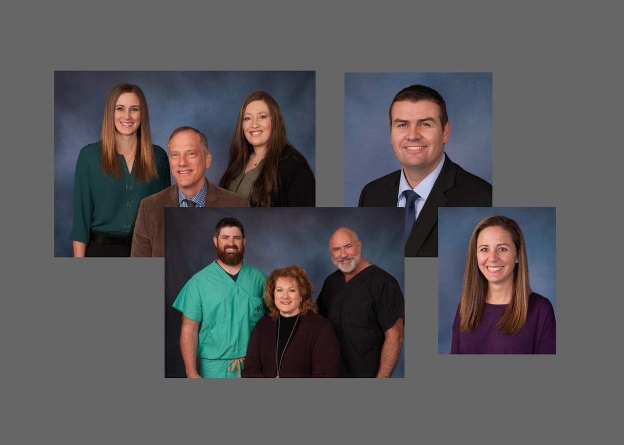 South Central Kansas Bone & Joint Center Orthopedics, Podiatry & Sports Medicine