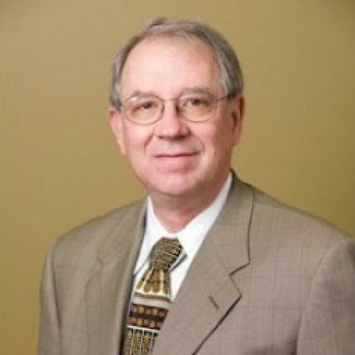 Richard A. Steckley, M.D.
