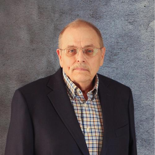 54a0922797 Fredrick J. Farmer, III, D.O. - Pratt Regional Medical Center